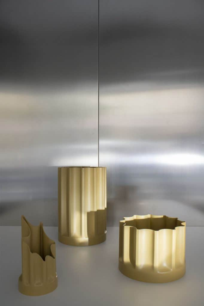 enzo-mari-bambu